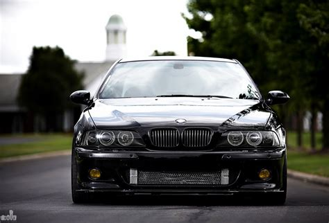 bmw e39 m5 black bmw e39 m5 black bmw e39 black johnywheels