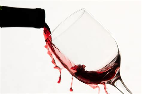 Wine Spill On by A Dash Of Compassion 187 What S Not Vegan About Wine