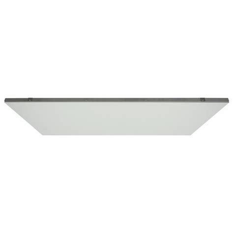 Qmark Radiant Ceiling Panels by Qmark Upc Barcode Upcitemdb