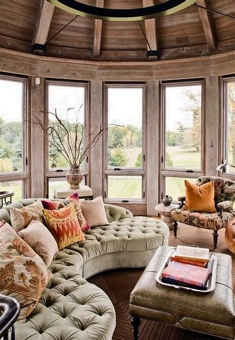 unique small living room layout exles 1000 ideas about living room layout guide and exles hative