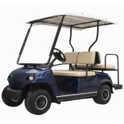 Electric Car Golf Cart Ezgo Rxv Wiring Diagram Ezgo Get Free Image About Wiring