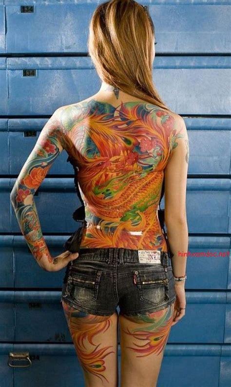 yakuza tattoo design book best 25 yakuza tattoo ideas on pinterest yakuza 3