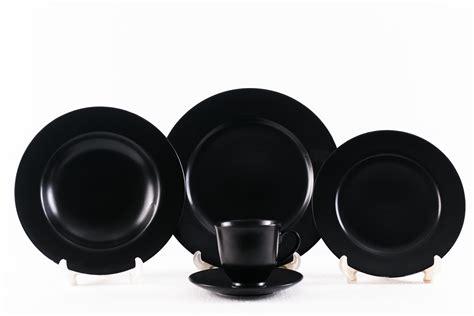 color glaze color glaze artisan ceramics limited