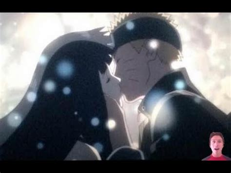 film naruto kiss hinata the last naruto the movie spoilers naruto and hinata kiss