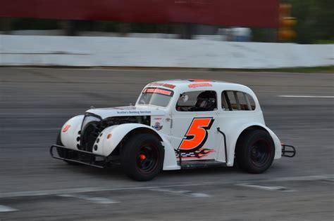 race cars for sale legend race cars images search