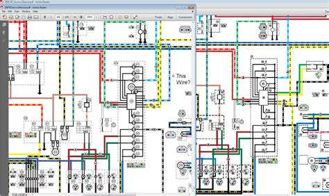 yamaha r1 wiring diagram 2007 wiring diagram with