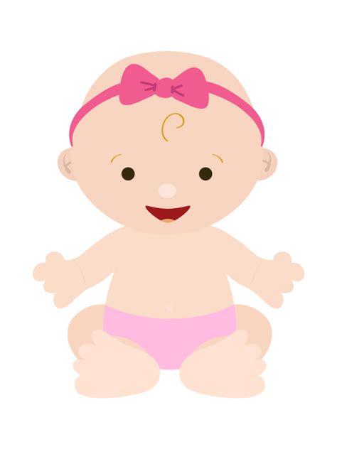 imagenes png bebe beb 202 gestante beb 202 pinterest gestante beb 234 s e ch 225 s
