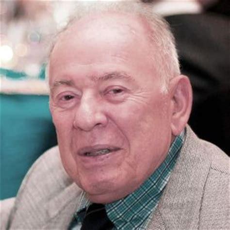 manuel escobio obituary brandon florida boza roel