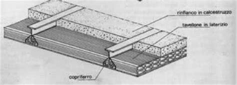 hea träger tabelle ingforum leggi argomento verifica solai in acciaio e