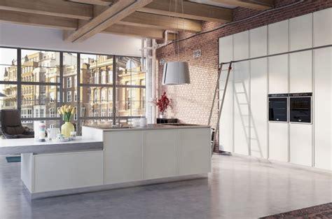 come decorare la cucina come decorare le pareti di una cucina 5 idee funzionali e
