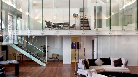 london appartments the 10 best design hotels in london