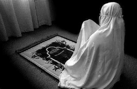 Fadhil Agency Keajaiban Shalat Subuh doa mustajab salat tahajud kantor berita islam mina