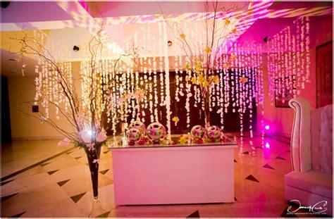 {Real Weddings} : Olga   Fernando by Danny Cuevas   Belle