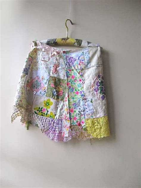 Clothing Cottage by 170 Best Images About Patchwork Clothes On