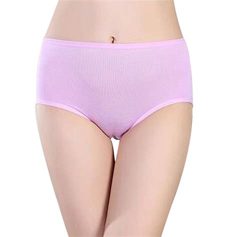 aliexpress underwear popular sanitary panties buy cheap sanitary panties lots