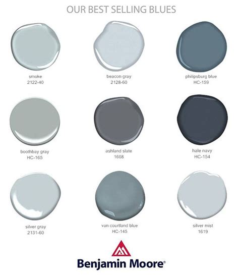 light blue gray paint colors alluring blue gray project east side benjamin blue paint color options benjamin nelson f c