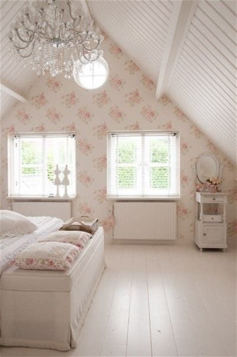 shabby chic wallpaper ideas 25 best ideas about shabby chic wallpaper on wallpaper stairs chabby chic and