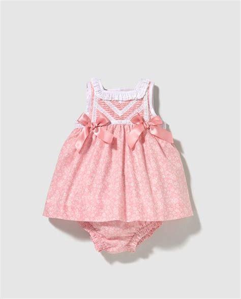 corte ingles moda bebe beb 233 ni 241 a 0 36 meses dulces infantil 183 moda 183 el corte