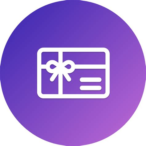 How Do I Sell My Gift Cards For Cash - wayapp cards