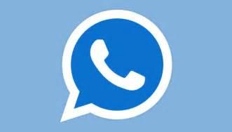 whatsapp color whatsapp color azul apk v1 6 edicion azul no necesita