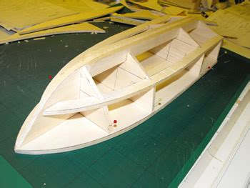 how to build a model boat from balsa wood creep feeder plans for lambs how to make a balsa wood