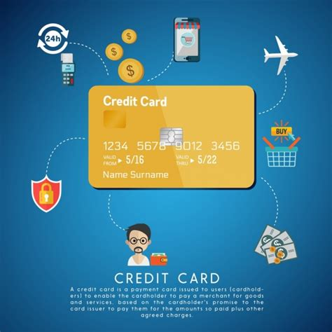 ge home design credit card payment ge home design credit card payment brightchat co