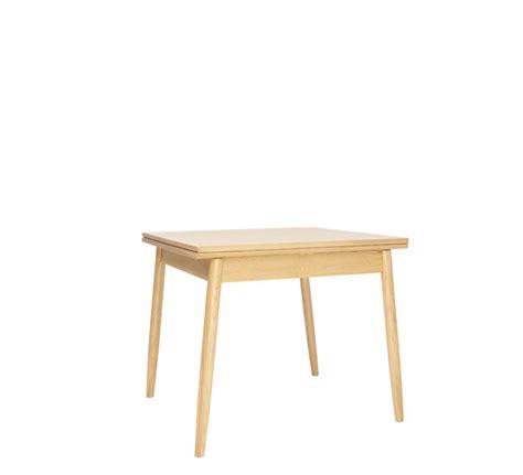 flip top tables dining tables chesham flip top extendable dining table dining tables