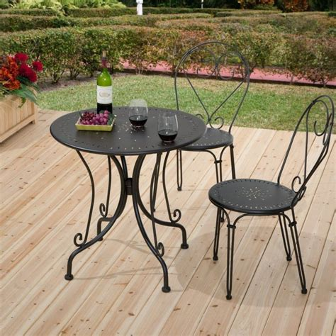 1000 ideas about wrought iron table legs on
