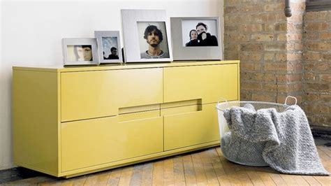 modern bedroom dressers 15 clean lined modern bedroom dressers home design lover