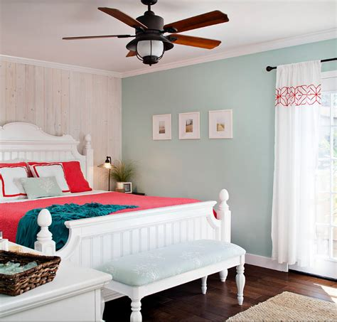 sherwin williams bedroom color ideas home paint color ideas with pictures bell custom homes