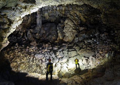 For Cave samar caves venewsblog
