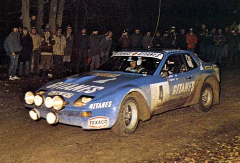 porsche 944 rally car 944 road rallying rennlist porsche discussion forums