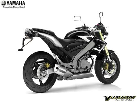 Yamaha Vixion Cw 2011 best motorcycle gallery new desings yamaha v ixion motorcycle