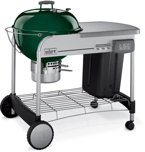 Grille Barbecue Weber by Weber Grills Sacramento