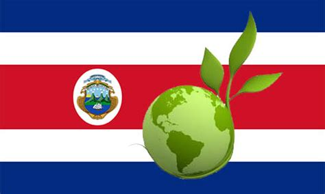 Mba Colleges In Costa Rica by Sustainability In Costa Rica