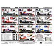 Potential Torro Rosso/Renault Livery LooseWheelnut  Formula1