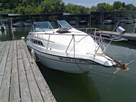 chaparral boats chattanooga boats for sale in chattanooga tennessee used boats on