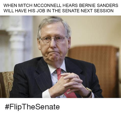 Mitch Meme - 25 best memes about mitch mcconnell mitch mcconnell memes