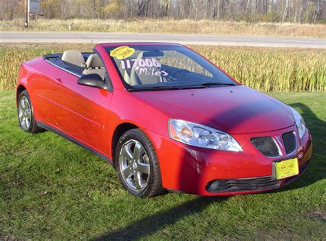 automobile air conditioning service 2006 pontiac g6 electronic toll collection 2006 pontiac g6 gtp convertible