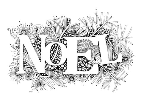doodle name diane pin by diane marr on zentangles and doodles