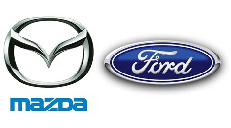 logo ford vector ford logo vector images