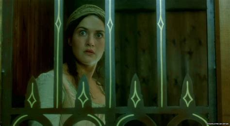 quills movie analysis image gallery kate winslet quills