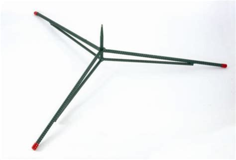 rebar christmas tree stands christmas tree lot supply