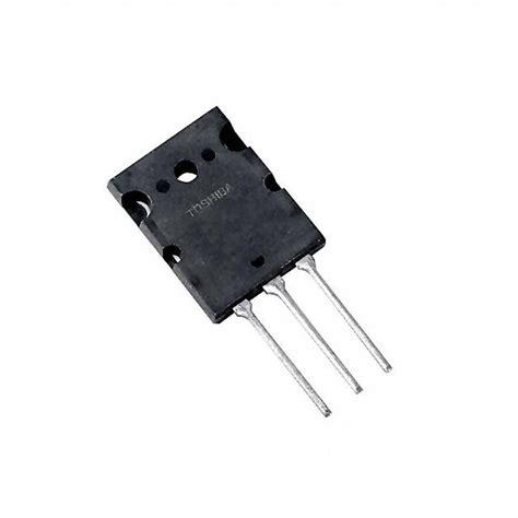 transistor l driver 2sc5200 o q toshiba semiconductor and storage ディスクリート半導体製品 digikey