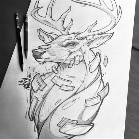 doodle sketch ideas las 25 mejores ideas sobre dibujos en ideas