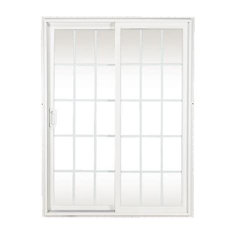 Ply Gem Patio Doors by Ply Gem Sliding Doors