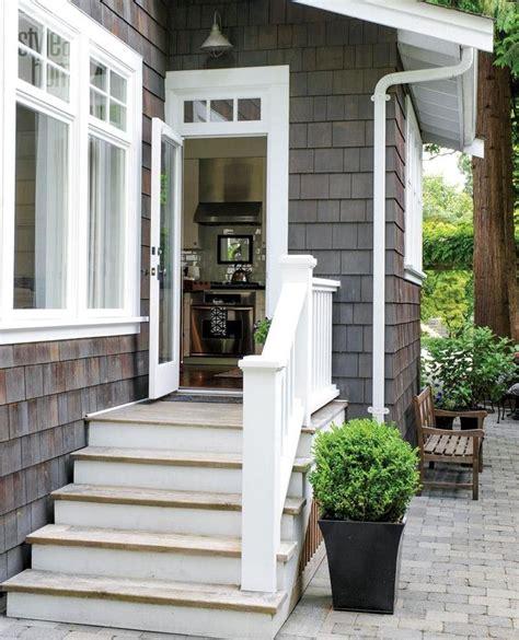 craftsman house windows best 25 craftsman windows ideas on pinterest window casing trim for windows and