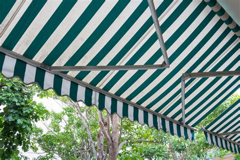 clean awning fabric cleaning guide sunbrellas and awnings all vinyl fabrics