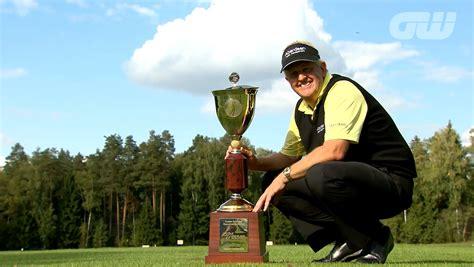 john jacobs golf swing john jacobs videos photos golf channel