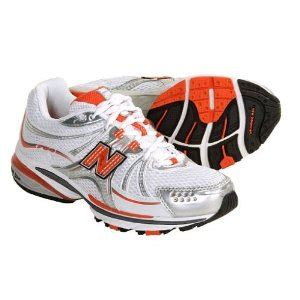 running shoes boise idaho new balance 769 mens and review